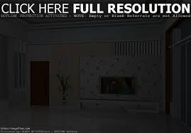 Ideas For Wall Decor by Living Room Decor Interior Design Traditional Modern Boho Camel