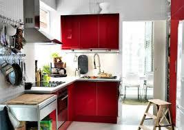 kitchen cabinet design for small apartment 20 kitchen cabinets designed for small spaces
