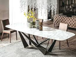 white marble dining table set dining table set marble top dorel living faux new real for 12