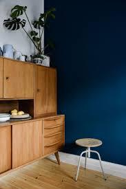 Wandfarbe Gestaltung Esszimmer Die Besten 25 Blaue Wandfarbe Ideen Auf Pinterest Navy Farbe