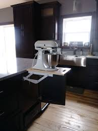 custom kitchen cabinets island valley custom cabinets kitchen islands