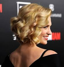 8000 curly hairstyles ideas 2017 u2014 8000 curly hairstyles ideas