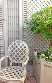 53 best garden planters images on pinterest garden planters