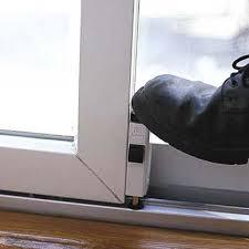 summer security sliding window and door locks cs hardware blog