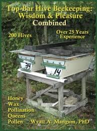 Harvesting Honey From Top Bar Hive Top Bar Hive Products U2013 200 Top Bar Hives The Low Cost