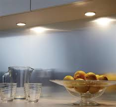 kitchen cabinet led downlights m4y us