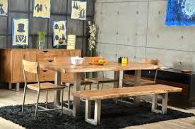 Diy Industrial Dining Room Table Dining Table Rustic Industrial Dining Room Table Frame Vintage