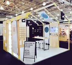 House Design Exhibitions Uk by Retail Design Expo 2017 Round Up Design4retail