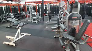 fitness u0026 training mma highlands ranch ufc gym