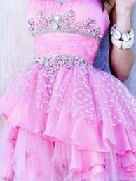 Prom Dresses For 5th Graders 7th Grade Winter Formal Dress Cutest Clothes Pinterest