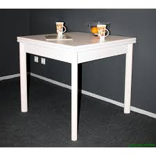 Esszimmertisch Calpe Küchentisch Klein Weiß Bestseller Shop Für Möbel Und Einrichtungen