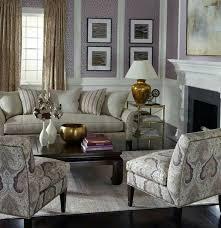17 best ethan allen images on pinterest ethan allen living room