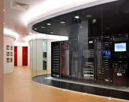 home data center design computer room design pts computer room