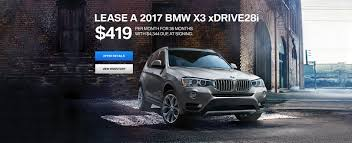 lexus of naperville used car inventory bill jacobs bmw bmw dealer in naperville il