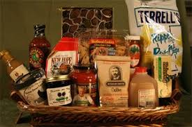 local gift baskets syracuse local gift basket s baskets