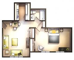 High Ridge Apartments Athens Ga by Loft Apartments Athens Ga University Oaks Apartment Homes