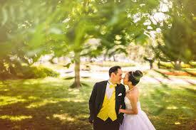 Wedding Photographers Dc Best Dc Wedding Photographers Grace Hui Washington Dc