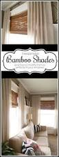 How To Calculate Yardage For Curtains Best 25 Drapes Curtains Ideas On Pinterest Curtains Curtain