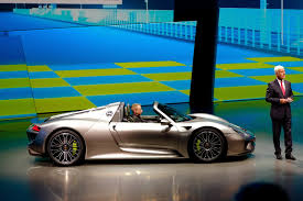 old porsche 918 porsche 918 spyder full and complete specs ticktickvroom car