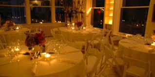 manhattan penthouse wedding cost gary s loft weddings get prices for wedding venues in new york ny