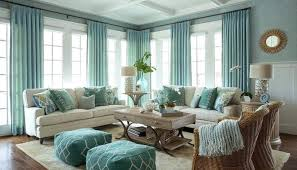 living room beach theme sea inspired living room ecoexperienciaselsalvador com