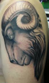great ram pictures tattooimages biz