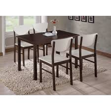 dining tables rustic dining bench round kitchen table sets