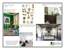 Catalogo De Home Interiors by Home Interiors Catalogo 2018 Photos Rbservis Com