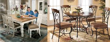 rent to own furniture at 5 star rental purchase