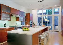 What Size Can Lights For Kitchen Square Recessed Can Lights Fabulous Size Of