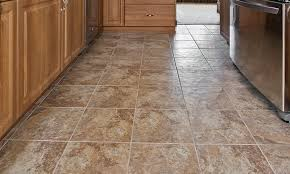 kitchen cabinets with floors do i to do my kitchen floor before refacing