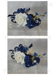 Cheap Corsages For Prom 100 Cheap Corsages For Prom Flower Shop Lulu U0027s Flowers