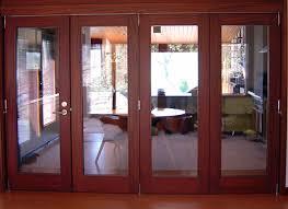 Folding Exterior Door Folding Doors Grabill