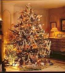 Brown Thomas Christmas Tree Decorations 1920 u0027s christmas tree decorations google search christmas