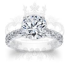 cincin emas putih cincin emas putih kaitlin jual cincin tunangan kawin custom suka
