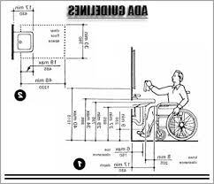 ada shower faucet requirements the best option 25 best ideas