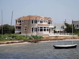 summer travel planning u0026 5 favorite east coast beaches the