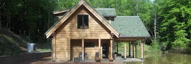 custom log cabin plans diy log cabin asheville nc