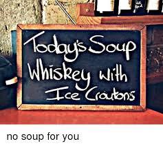 No Soup For You Meme - tokey wi ce gators no soup for you meme on esmemes com