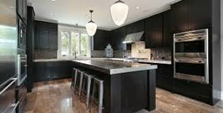 hardwood flooring tile and vinyl flooring chandler az