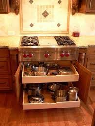 kitchen cabinets inside design kitchen remodeling project features cliqstudios com inset cabinets