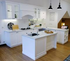 kitchen decorating small open kitchen designs simple kitchen