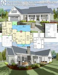 farmhouse plans plan 25630ge one story farmhouse plan farmhouse plans square