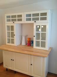 Wohnzimmerschrank Bei Ikea Einmal Bullerbü Zum Mitnehmen Bitte Oder