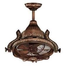3 head ceiling fan 38 esquire rich bronze finish 3 head ceiling fan bronze finish