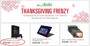 best asus deals black friday best playstation 4 black friday deal is at ebay for 330 updated