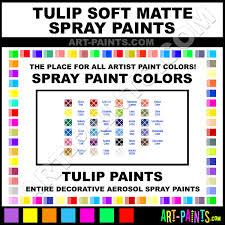 golden tan soft matte spray paints bi15827 golden tan paint