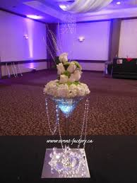 wedding arches ottawa 17 best images about event decorations ottawa on we