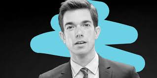 Hit The Floor Playlist - comedian john mulaney on his post election playlist and the