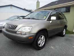 2006 lexus jeep lexus rx 300 pictures posters news and videos on your pursuit